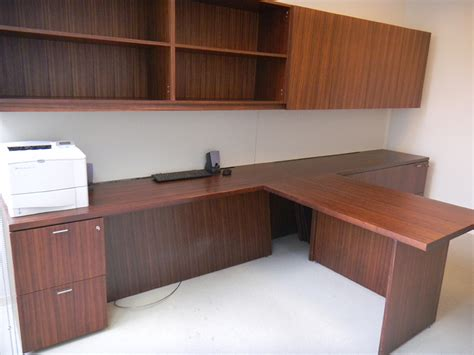 T Shaped Desks 26 Excellent T Shaped Desks Home Office Yvotube