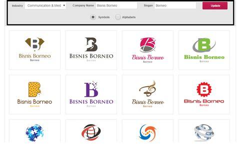 cara desain logo perusahaan cara membuat logo online untuk bisnis perusahaan bisnis