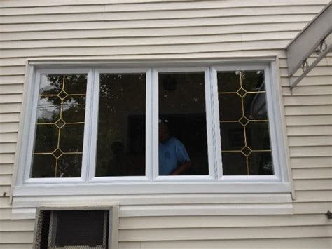 bow window replacement bow windows bay windows replacement windows casement