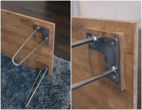 metal table legs home depot related keywords suggestions for hairpin legs home depot