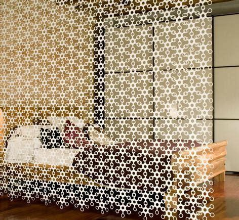 cortinas originales para salon joyn las originales cortinas para dividir ambientes