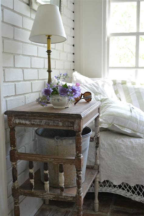 Shabby Chic Furniture Cheap Cushty La Dolce Point Lights Cottage Furniture Cheap