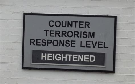mark rowley step change uk s new counter terrorism act one step closer to a