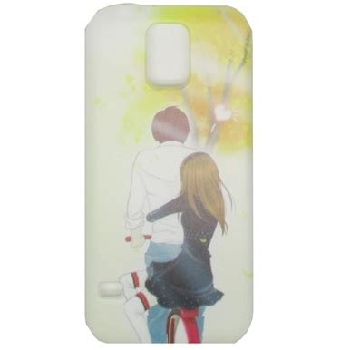 Painting Phone Plastic For Samsung Galaxy S5 A38 painting phone plastic for samsung galaxy s5 a46 jakartanotebook