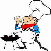 ... the summer clip art like this: Funny_Barbecue_Clip_Art_Free_BBQ-1.jpg