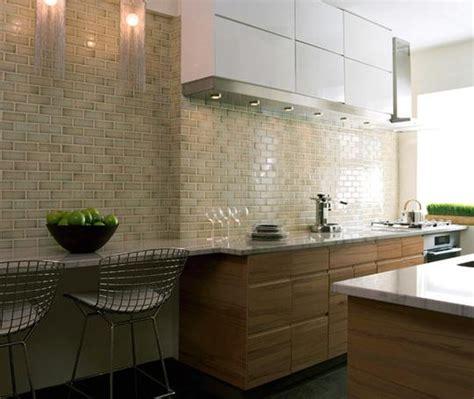 ikea subway tile luca de luna quartz countertops contemporary kitchen