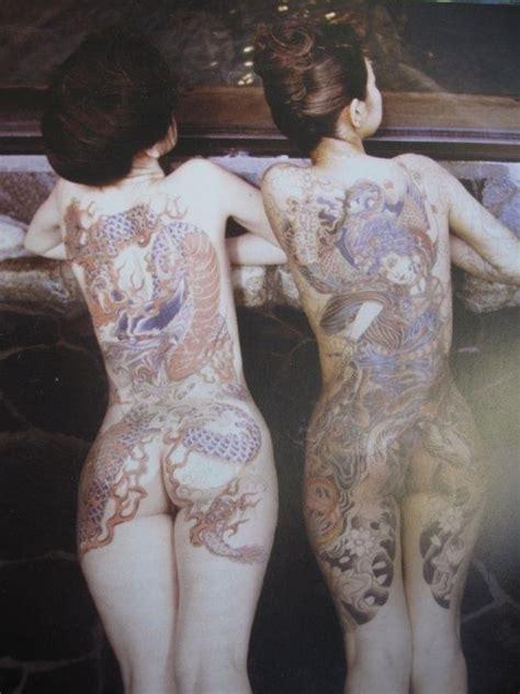 japanese zero tattoo 1000 images about jap tattoos on pinterest japanese