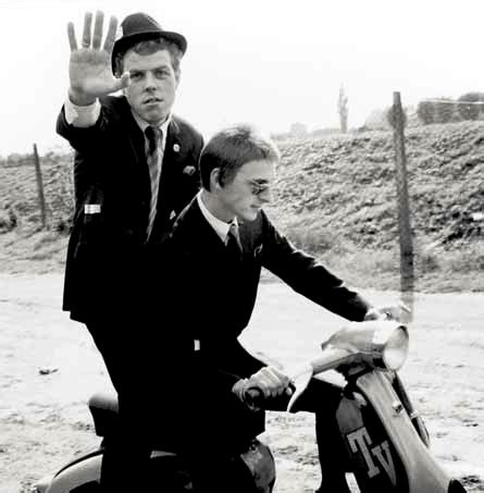 paul weller you re the best thing 17 best ideas about the style council on the