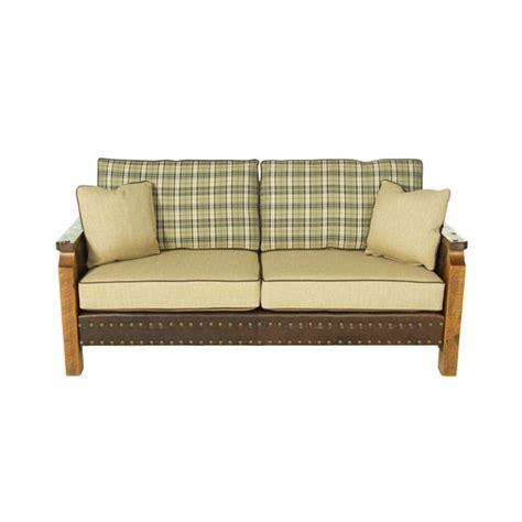 Upholstery Cambridge heritage sofa cambridge green gables