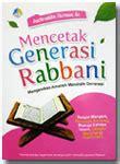 Diskon Tarbiyatul Abna Bagaimana Nabi Mendidik Anak Media Hidayah buku mencetak generasi rabbani pendidikan generasi toko muslim title