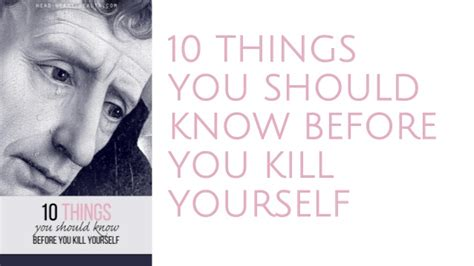 how to 10 things you should know about before coloring your kitchen design build ideas 10 things you should know before you kill yourself
