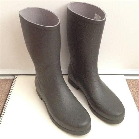 rubber boot liners fleece ugg fleece boot liners