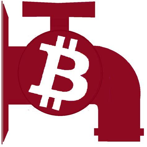 Robinet Bitcoin by Gagnez Facilement Votre Premier Bitcoin Gratuit
