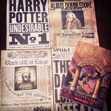 printable harry potter wrapping paper 17 best images about harry potter birthday ideas on
