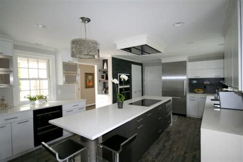 Updating Old Kitchen Cabinet Ideas by Simple Ideas To Update Your Old Kitchen Cabinets By Mary