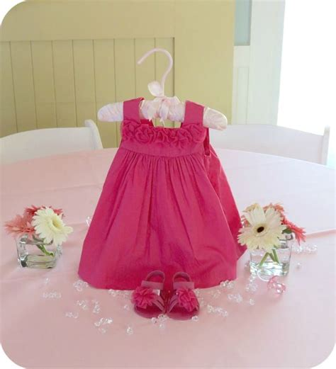 girl baby shower table decorations baby shower decorating ideas for boys and girls founterior