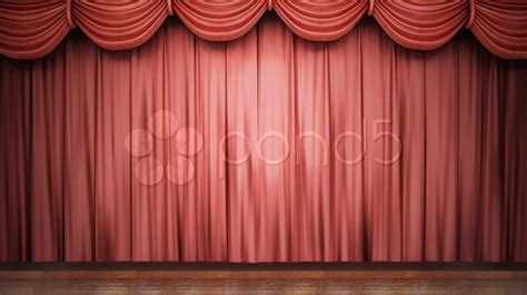 open stage curtains curtains opening decorate the house with beautiful curtains