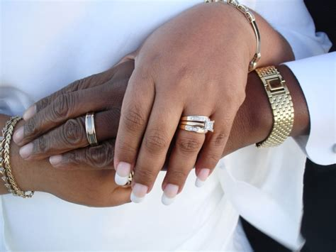 marriage black happy black marriage day 2014