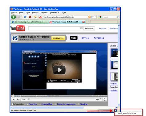 download film seri flash download flash and video descargar