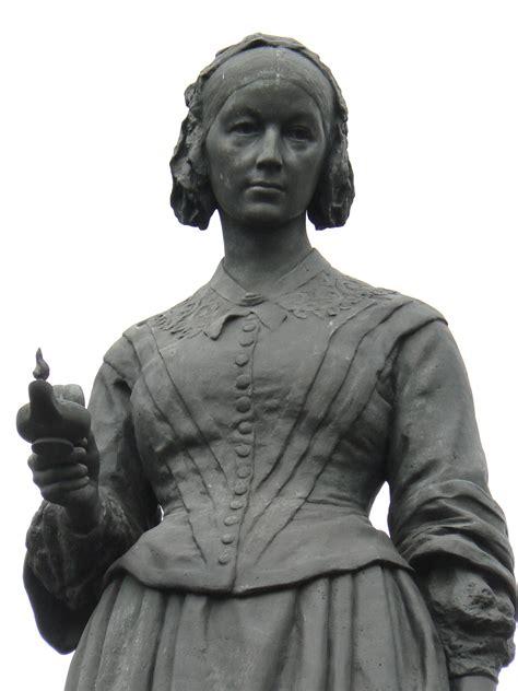 biography of florence nightingale english social nighting biographies free encyclopedia