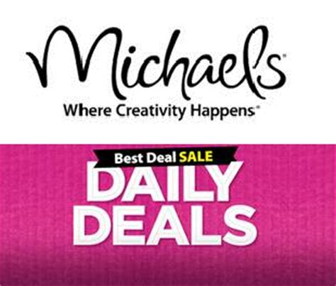 Michaels Gift Card Deal - addicted to saving giveaway 50 michaels gift card giveaway and best deal ever sale