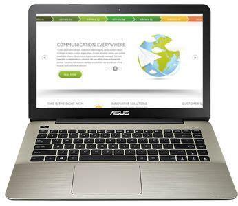 Laptop Acer I3 Termurah 3 laptop gaming i3 nvidia gt930 m termurah vebma