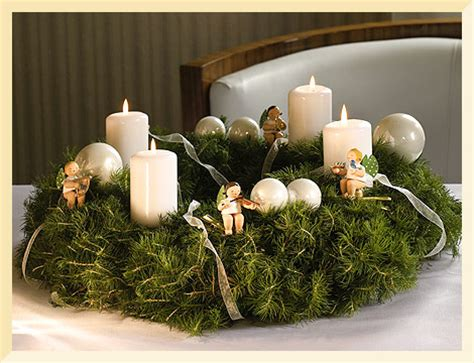 Deko Ideen Advent by Dekoration Advent Holzfiguren Engel Aus Holz Wendt