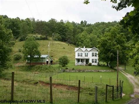 houses for sale in milton wv new milton west virginia country homes houses and rural real estate for sale