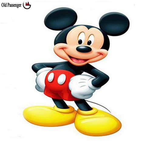 mickey mouse stickers for walls popular minnie mouse wall sticker buy cheap minnie mouse