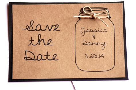 Wedding Invitations 50 Cents by 45 Best Wood Images On Invitations Wedding