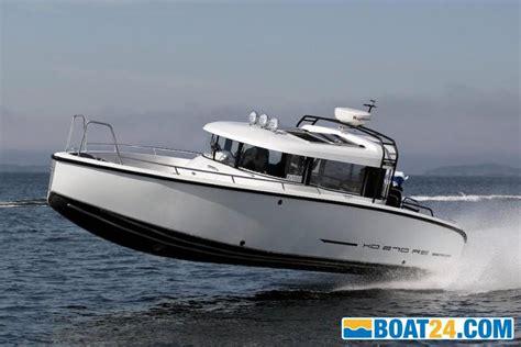 xo sailing boat xo boats xo 270 rs to sell boat24 en