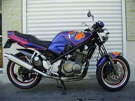 1992 Suzuki Bandit 400 Suzuki Bandit 400 See Bikefinder S Photo Archives
