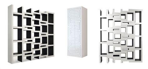 rek bookcase reinier de jong designing path of a masterpiece