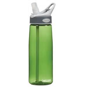 better sports camelbak better sports water bottle imprintitems