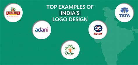 cheap logo design india affordable logo design agency coimbatore india