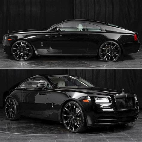 interior rolls royce wraith onyx black white interior rolls royce wraith ridin
