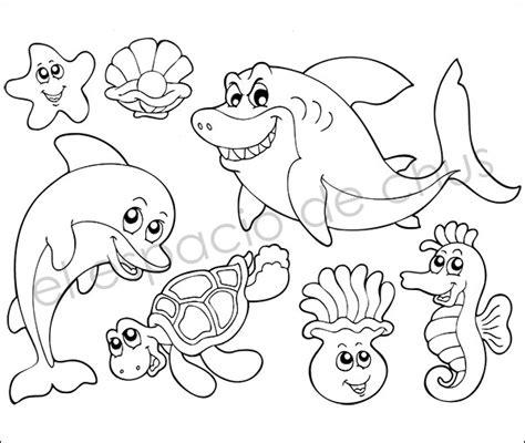 dibujos infantiles para pintar y coloreardibujos para dibujos infantiles para colorear 2 el espacio de chus