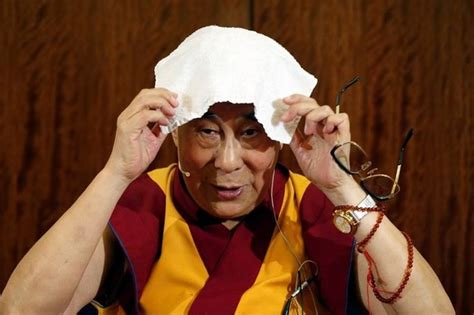 film cina lama dalai lama says chinese hardliners have parts of brain missing