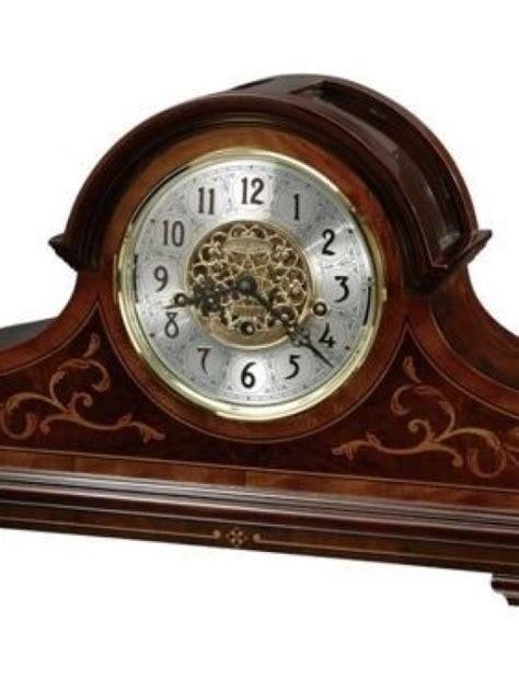 howard miller wall clock 625 443 rosario howard miller vocal point wall clock 622 779 timekeepers