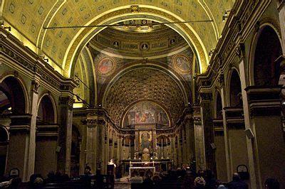 claraboya frances santa maria presso san satiro wikipedia