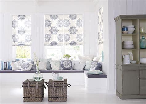 gardinen dekorationsvorschläge wohnzimmer k 252 che vorh 228 nge k 252 che modern vorh 228 nge k 252 che modern