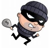 Run Criminal  Android Apps On Google Play