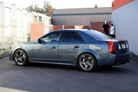 cadillac cts 2005 rims 404 not found
