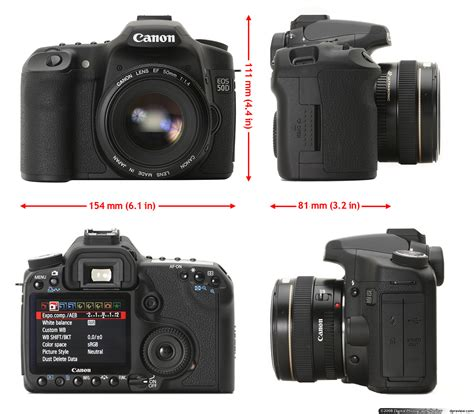 best lens for canon 50d canon 50d related keywords suggestions canon 50d