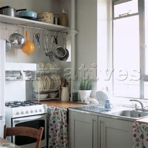 home designer pro ikea simple ikea cabinet kitchen greenvirals style
