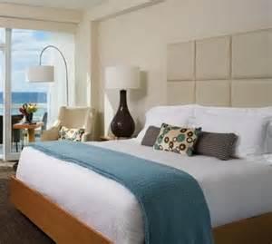 30 luxury hotel style themed bedroom ideas