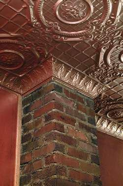 1000 ideas about tin ceilings on ceiling tiles tin ceiling tiles and
