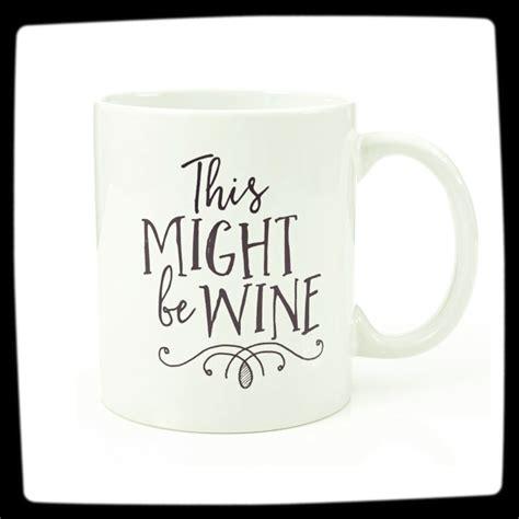 funny coffee mugs the best humorous coffee mugs might be wine funny coffee mug best coffee mugs