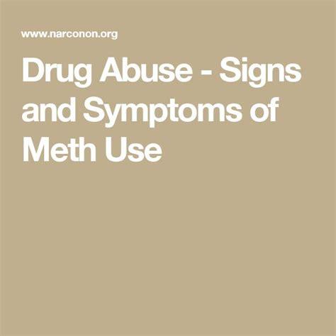 Meth Detox Medication by Best 25 Meth Abuse Ideas On What Is