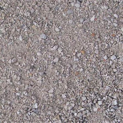 Gravel Home Delivery Gravel Mulch Soil Sand Delivery Services